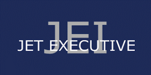 JET EXECUTIVE