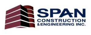 SPAN CONSTRUCTION